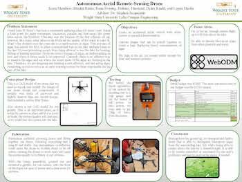 1 Design and Implementation of a Remote Sensing Autonomous Aerial Drone.jpg
