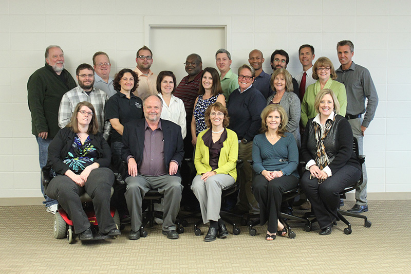 2015 Faculty Senate.jpg
