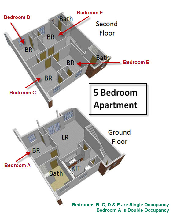 5bedroom.jpg