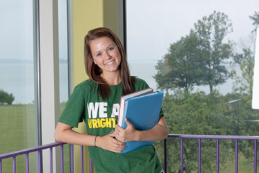 Wright-State-Lake-Campus-Summer-2013-jpg-0087.jpg