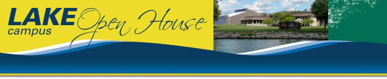 lake-openhouse-header.jpg
