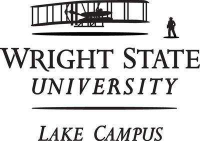 Lake Campus Students Published in Wright State University